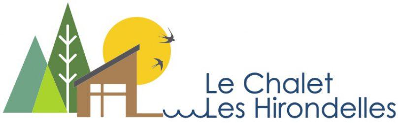 Chalet Les Hirondelles